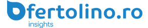 Ofertolino.ro - logo